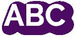 programa-abc-web-newfield